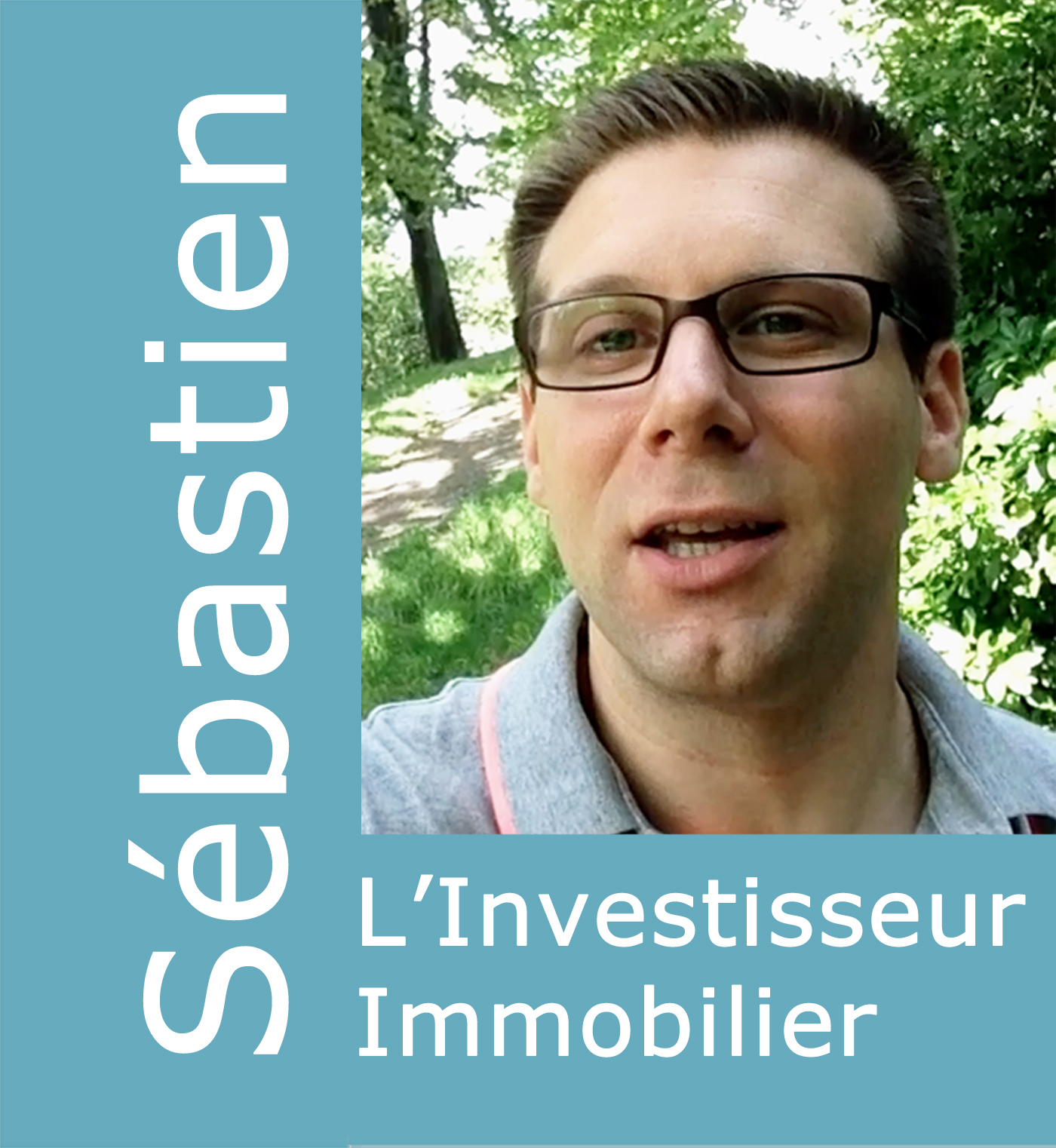 Apprendre l'Investissement Immobilier