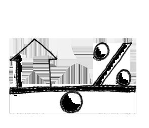 autofinancement locatif
