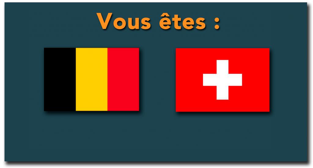Loc-Gagnante-Suisse-et-Belge