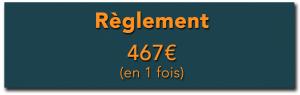 Loc-Gagnante-Reglement-467euros-1fois