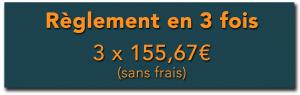 Loc-Gagnante-Reglement-467euros-3fois