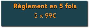 Loc-Gagnante-Reglement-495euros-5fois