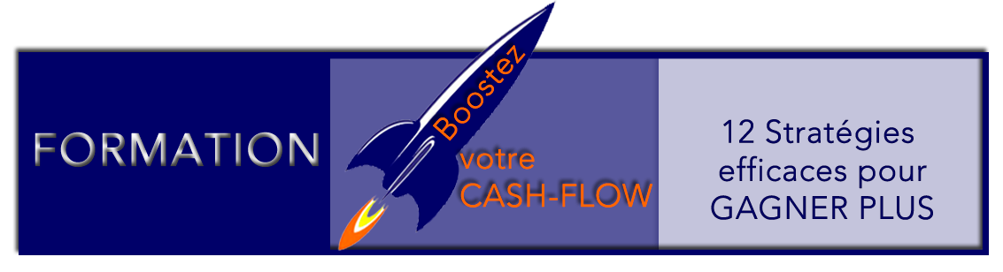 FORMATION-Cash-flow-pour-keynote