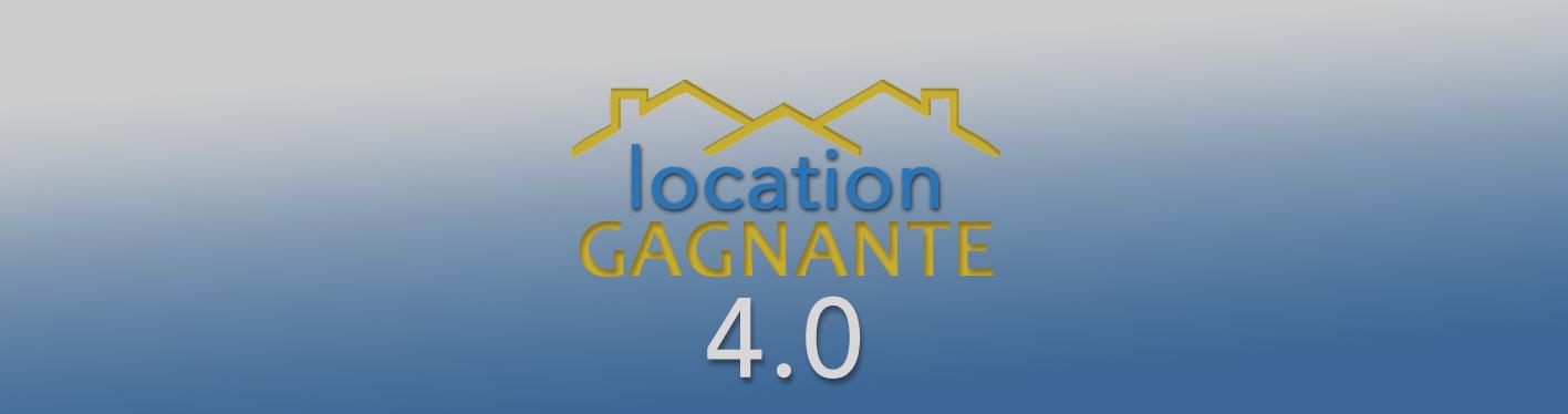 LOGO-Location-GAGNANTE-4.0