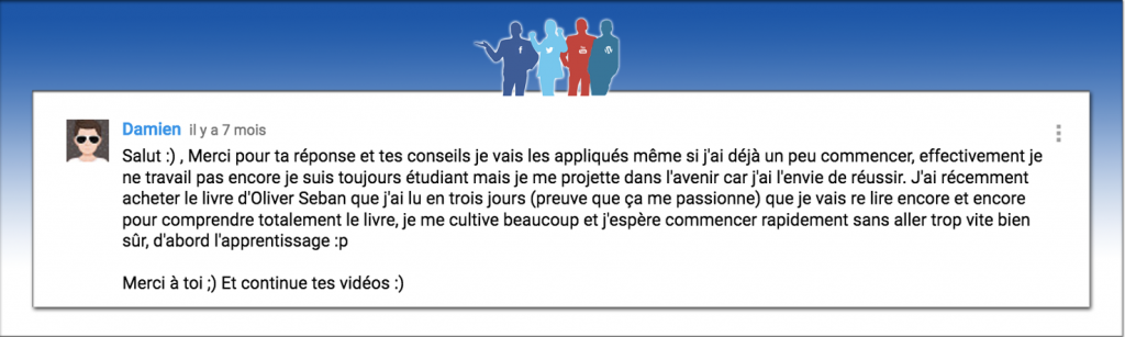 commentaire-0002