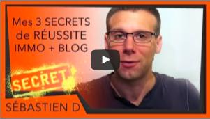 3-secrets-immobiliers Sébastien D