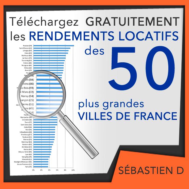 rendement-locatif-loupe2
