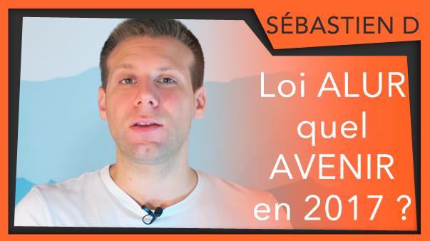 loi alur-quel-avenir-2017 fillon