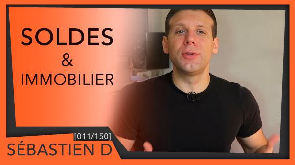 011-Soldes-et-immobilierf Sébastien D