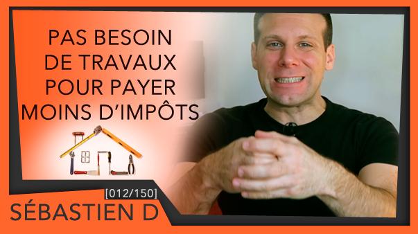 012-Travaux-et-Impôts-défiscalisation