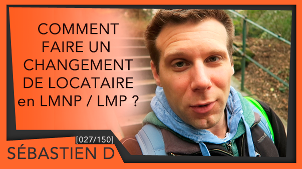 027-Comment-faire-un-changement-de-locataire-état-des-lieux-LMNP