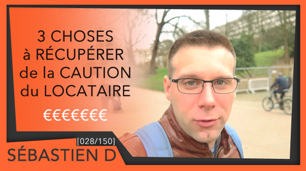 028-3-POSTES-à-RÉCUPÉRER-de-la-caution-du-locataire