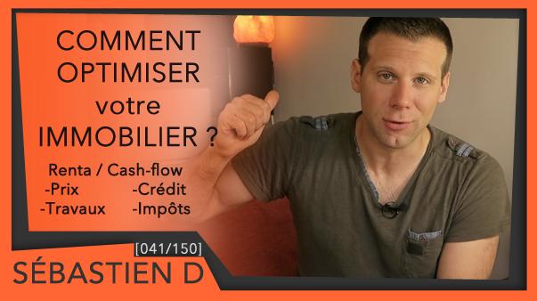 041-Comment-OPTIMISER-votre-immobilier