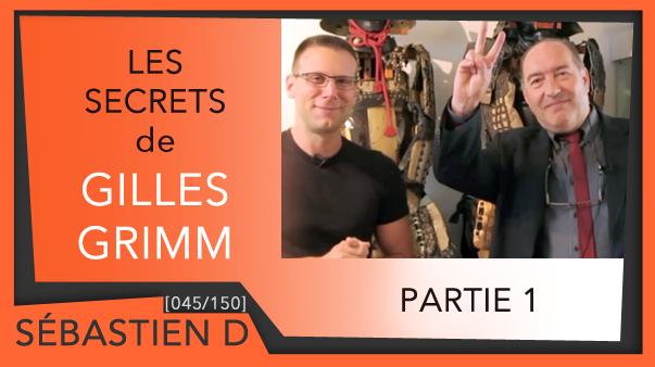 045-Les-SECRETS-DE-GILLES-GRIMM-1