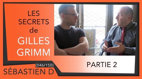 046-Les-SECRETS-DE-GILLES-GRIMM-2