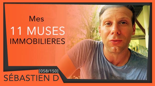 058-Mes-11-MUSES-IMMOBILIERES-Sébastien D