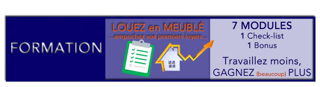 FORMATION-Louez-en-meuble4