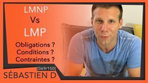 069-LMNP-Vs-LMP-Sébastien-D-IMMOBILIER