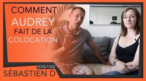 070-Colocation-AUDREY-Sébastien-D