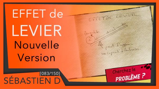 Effet-de-levier-Nouvelle-version-Sébastien-D