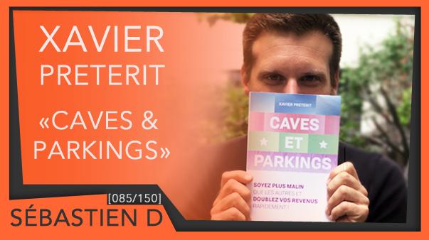 085-LIVRE-DE-XAVIER-P-CAVES-ET-PARKINGS