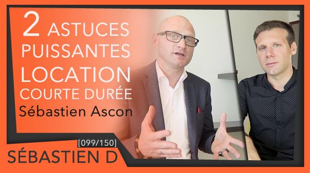 099-2-ASTUCES-LOCATION-COURTE-DUREE-Sébastien-Ascon