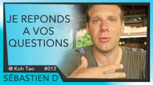 012-Je-réponds-à-vos-questions_commentaires