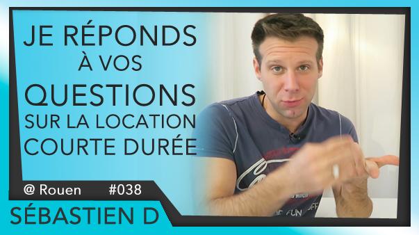 038-Je-réponds-à-vos-questions-location-courte-durée