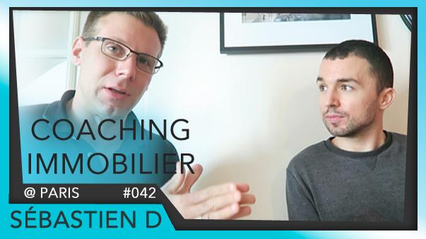 042-Au-coeur-d'un-coaching-immobilier-Sébastien-D