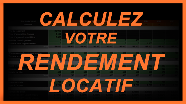 CALCUL-DE-RENDEMENT-LOCATIF