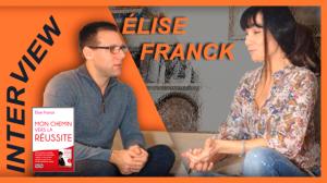ELISE-FRANCK-interview sebastien d