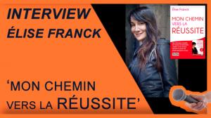 interview-elise-franck