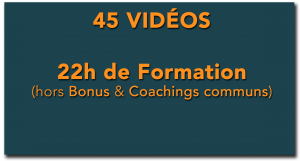 Loc-Gagnante-45-Vidéos