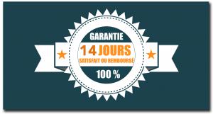 Loc-Gagnante-Garantie