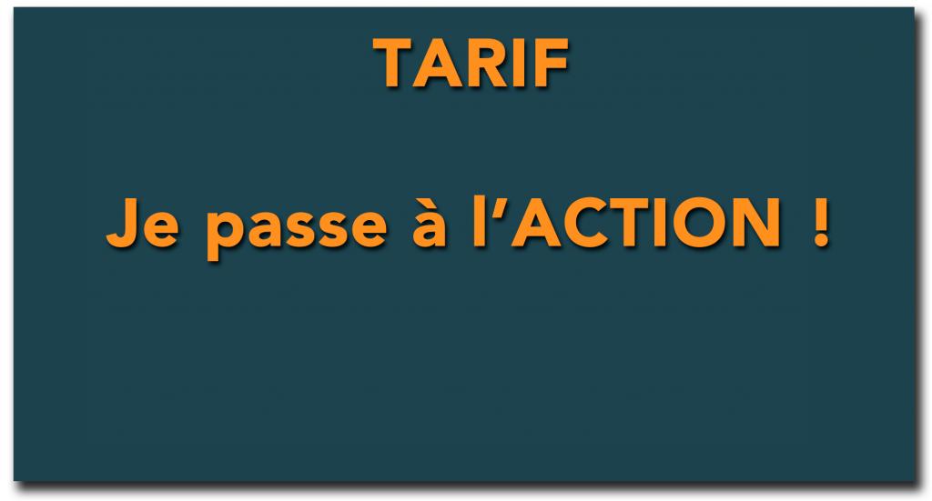 Loc-Gagnante-Tarif