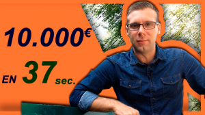 10-000euros-en-37-secondes