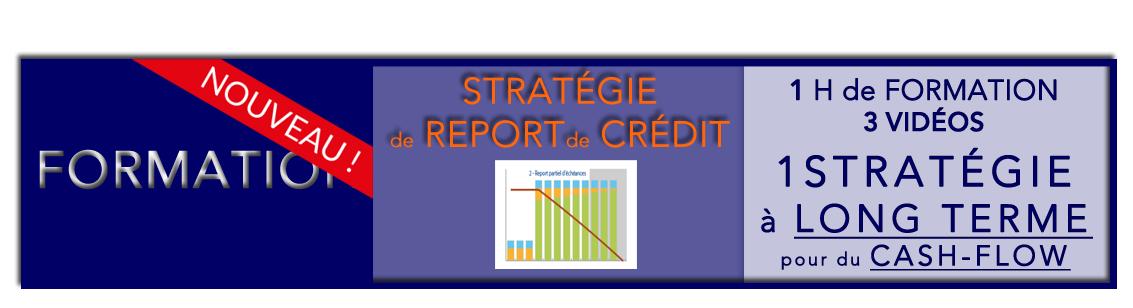 FORMATION-Stratégie-de-report-de-crédit nv