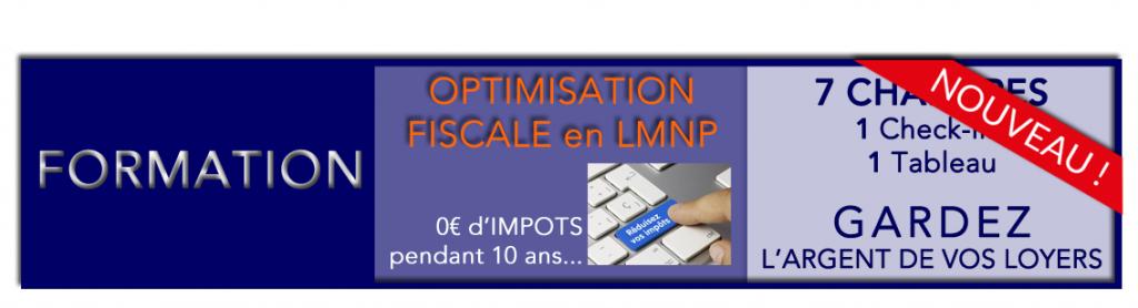 FORMATION-optimisation-firscale-nouveau