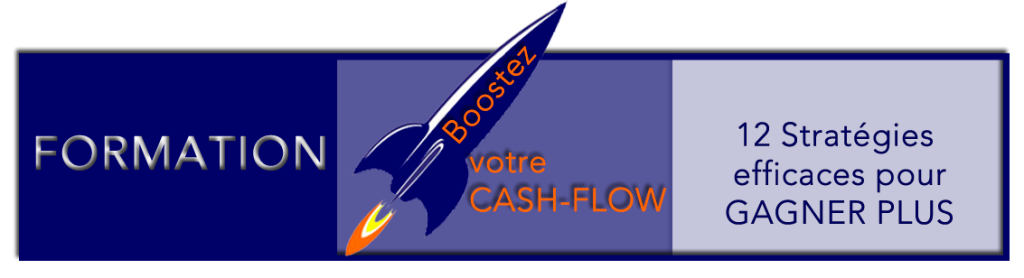 FORMATION-Cash-flow