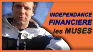 Indépendance financière 01-MUSES