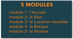 Loc-Gagnante-Modules