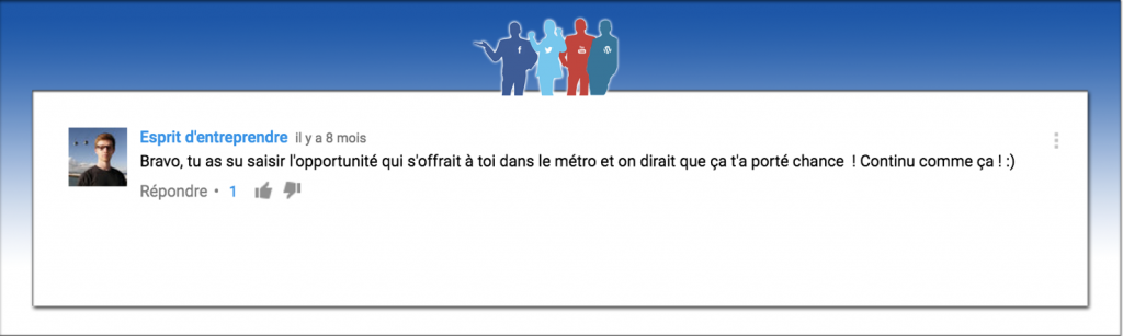 commentaire-0001