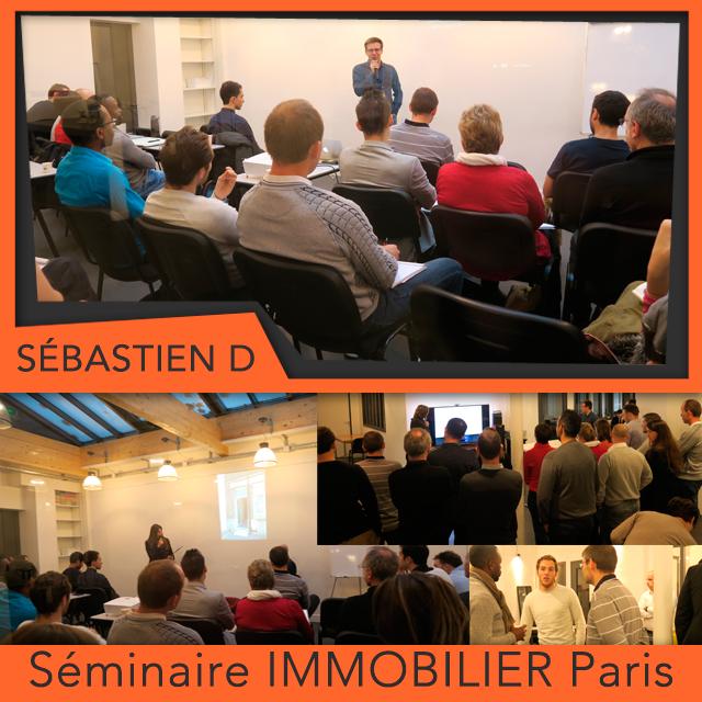 seminaire-immobilier-sebastien-d-paris
