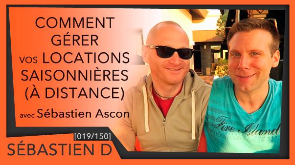 Sébastien-Ascon-Gestion-location-saisonnière-à-distance