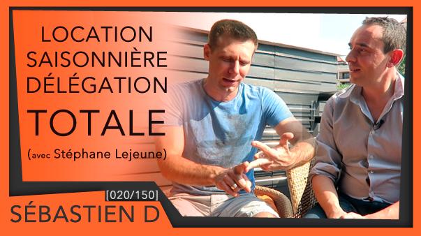 Location-Saisonnière-DÉLÉGATION-TOTALE