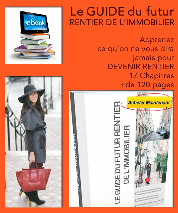 Ebook-AZAR-Guide futur rentier immobilier