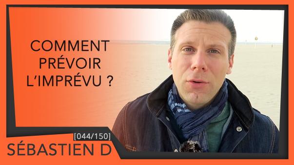 044-Prévoir-l'imprévu immobilier Sébastien d