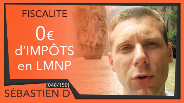 048-Fiscalité-0€-d'impots-en-LMNP