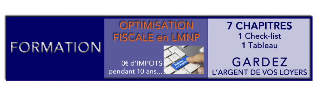 formation-optimisation-firscale LMNP