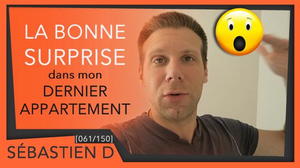 061-La-bonne-surprise-dans-mon-appartement Sébastien D